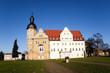 Schloss Thallwitz