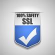 SSL safety
