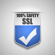 SSL safety