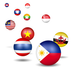 Philippines's role in ASEAN