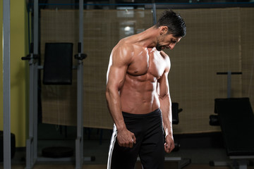 Bodybuilding Is Exercise And Nutrition At Its Best