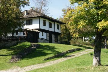 Bulgarian village - 4
