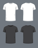 T-shirt icon - 73822710
