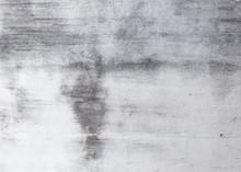 Ciment texture du mur sale rugueux grunge