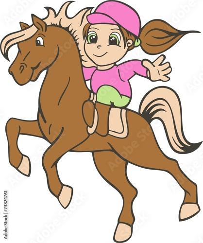 PonyG01EG1 - 73824761
