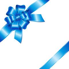 dekoschleife, weihnachtsdeko, weihnachtsdekoration, bandschleife