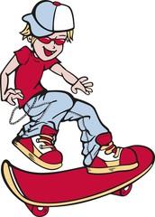 Skater03EG1
