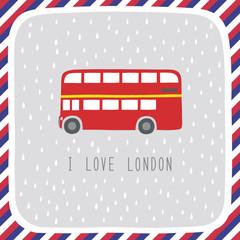 I love London10