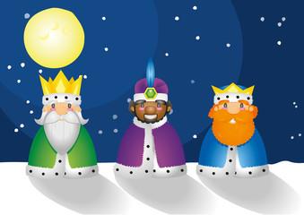 fotolia1-navidad-reyes