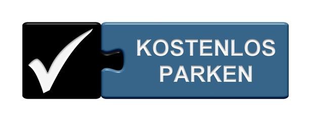 Puzzle Button: Kostenlos Parken