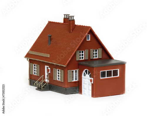 house - 73832123