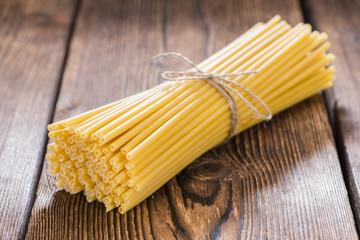 Pasta (Macaroni)