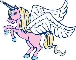 Unicorn01EG1