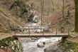 bridge in djavolji prolaz - 73835598