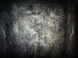 grunge wall background - 73838904