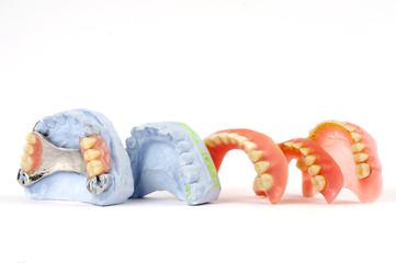 dentures 6