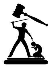 Prohibit Corporal Punishment by Law