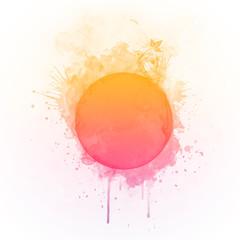 Sunny Ball