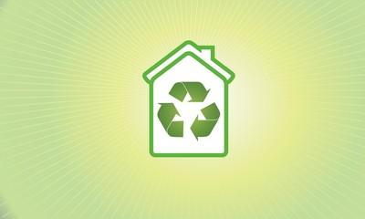 Casa riciclaggio
