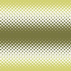 Сircles halftone pattern.