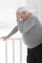 obesité depression
