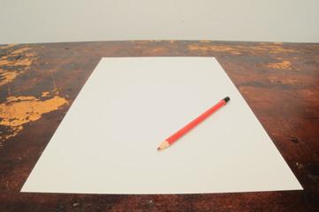 Exam Concept Picture