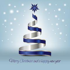 top10design_Weihnachtsbaum_503