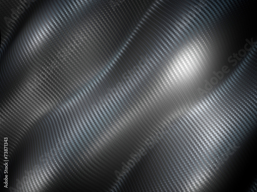 Staande foto Kunstmatig carbon fiber background