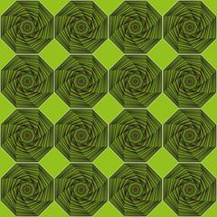 Background с прямоугольников(Background with rectangles)