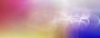 canvas print picture - abstrakt netzwerk bewegung