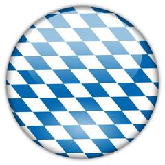Button Patch Bayern