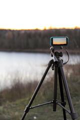 фотографирование природы