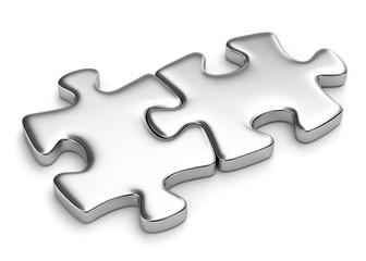 incastro puzzle