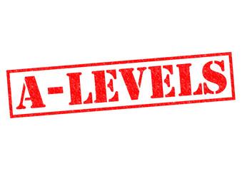 A-LEVELS
