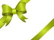 geschenkband,bandschleife,geschenkpaket,geschenkschleife,deko