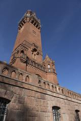 Hoher Turm