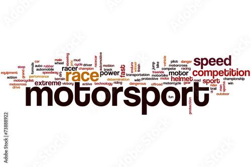 chmura-slowa-motorsport
