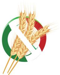 prodotti  italiani per celiaci