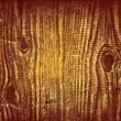 Wood texture, Retro stale.