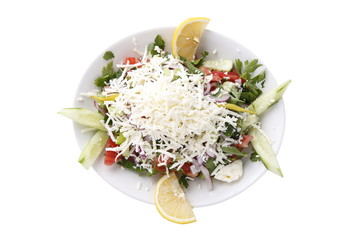 saladFood