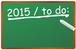 2015 to do  #141128-svg01