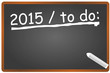 2015 to do #141128-svg02