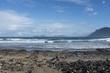 surf a Famara