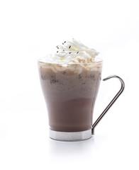 chocolate irish cream