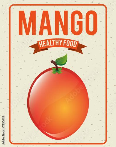 organiczny-projekt-zdrowej-zywnosci