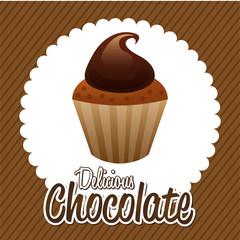 chocolate design