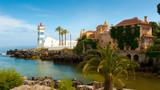 Santa Marta lighthouse - 73909557
