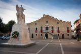 Portogruaro town hall - 73909590