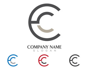 HC Logo Template 3