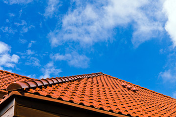 Dach II